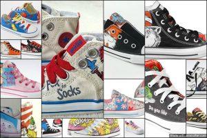 Dr.-Seuss-Converse-Collage-300x200