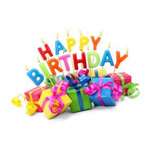 Happy-Birthday-300x188