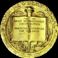 Newbery_Award