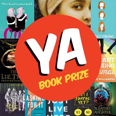 YA-book-prize
