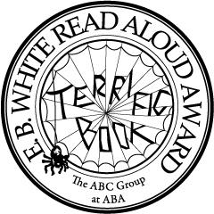 EB_White_Award_ABCatABA-041