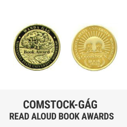 Comstock-GágRead-Aloud-Book-Awards