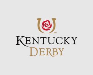 kentucky-derby-logo