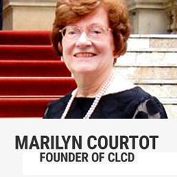 Marilyn-Courtot