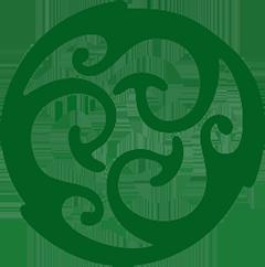 Mythopoeic-logo_240x240