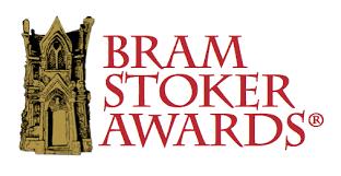 bram-stoker-award