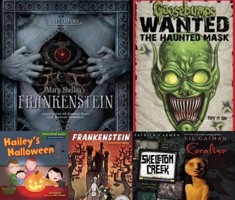 spooky-reads-dp