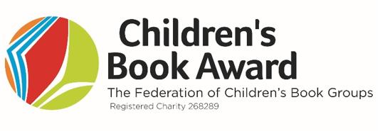 children-book-award