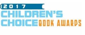 children-choice-award-site