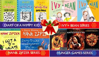 series-book-banner