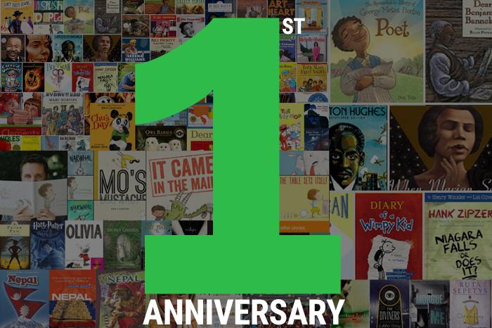1st-anniversary-a