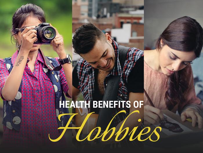 hobbies-newsletter