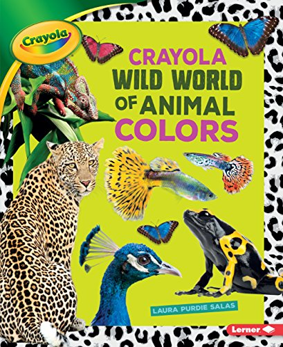 CrayolaWild