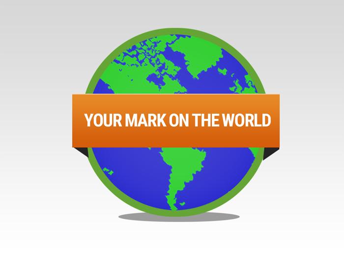 mark-on-the-world1
