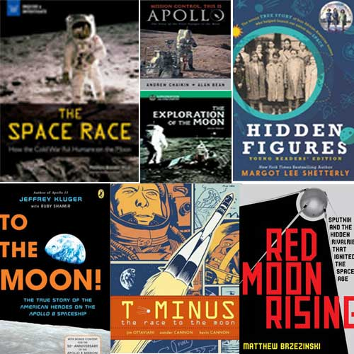 The-Space-Racereadinglist