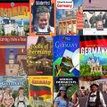 Reading List: Oktoberfest and German-Americans