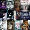 Reading List: Stories from Beyond the Grave: Ghost Stories for Teens