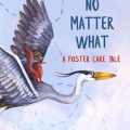 Book Review: No Matter What