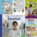 STEM Reading List: Dentistry